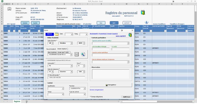 telecharger logiciel pour activer iphone 5