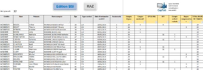 Telechargement Excel Vba Brest Captab